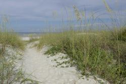 St. Augustine Beach Vacation Rentals
